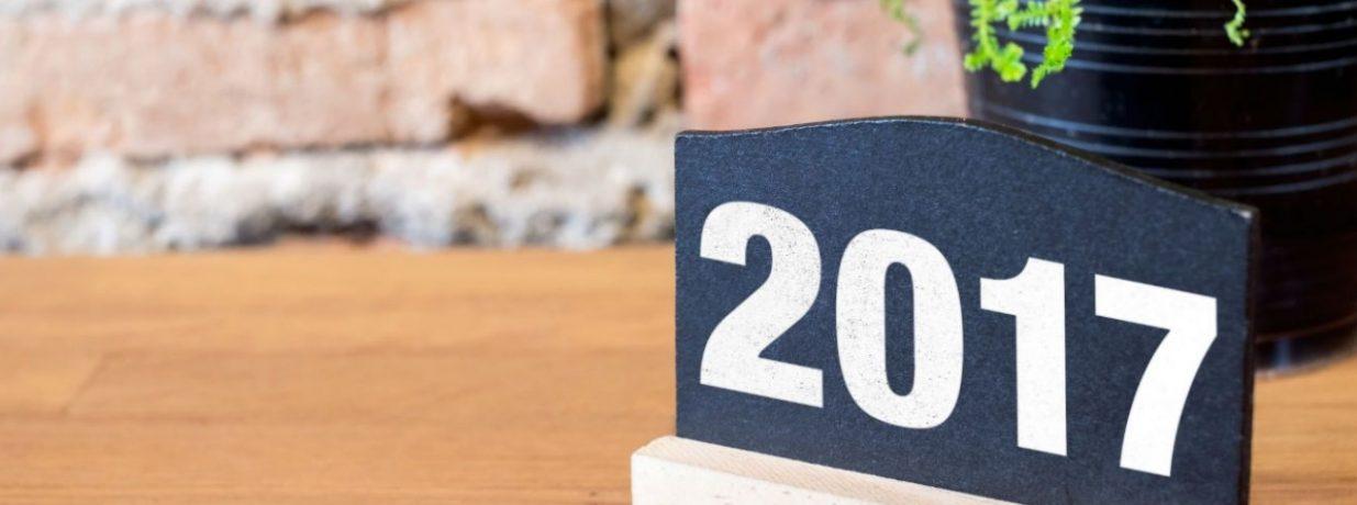 oportunidades de negocio para el 2017