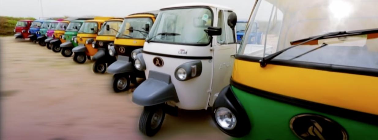 mototaxi vs bicitaxi