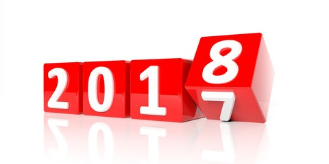 2018 exitoso